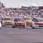 Oran Park 1990