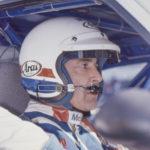 Peter Brock 1990
