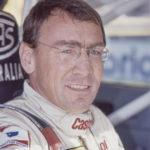 Larry Perkins 1990