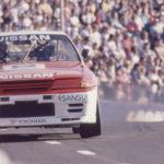 Jim Richards, 1990