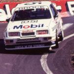 Peter Brock Bathurst 1000 1990