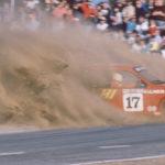 Dick Johnson, Waneroo 1990