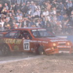 Dick Johnson, Waneroo 1990